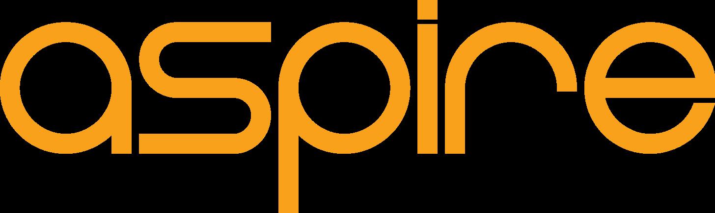 aspirelogo.png