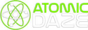 atomicdazelogo1.png