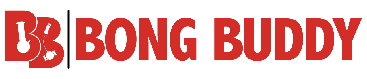 bong-buddy-logo-horizontal-08-1.png