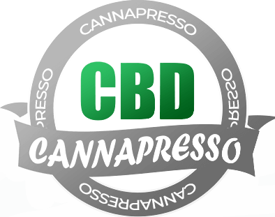 cannapresso-edited-1-.png