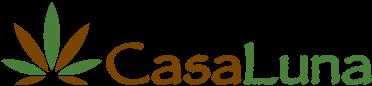 casuluna-logo.png