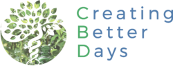 creating-better-days-logo-new-e1544487282222.png