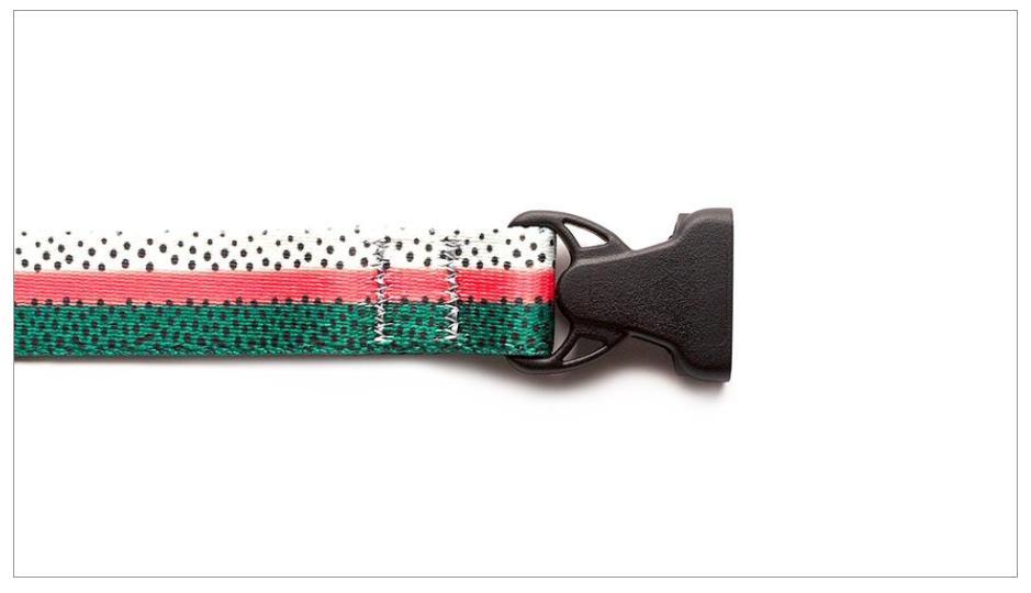 croakies-leash-stitch.png