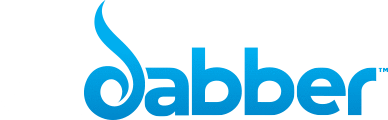 drdabber.png