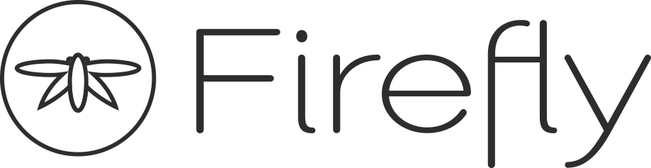 firefly-logo-horiz-grey.png
