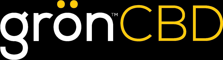 gr-ncbd-logo.png