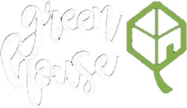 green-house-cbd-edited.png