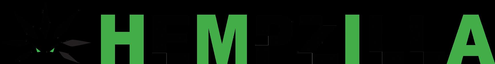 hempzilla-beast-logo-2-edit.png