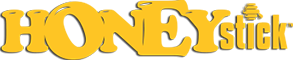 honeystick-logo-edit.png