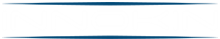 innokin-logo-8.png