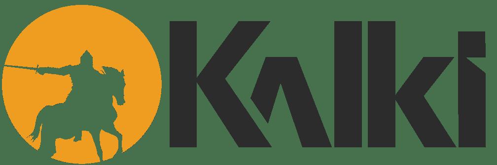 kalkisports-copy.png