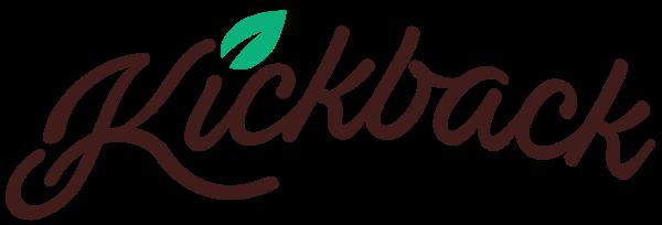 kickback-logo.png