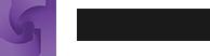 logo-h-1-.png