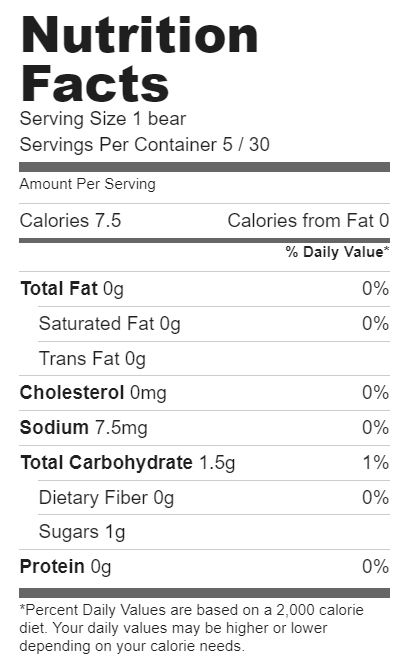 nutrtion-facts.png