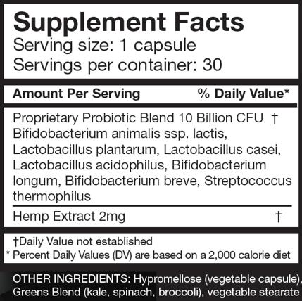probiotics.png