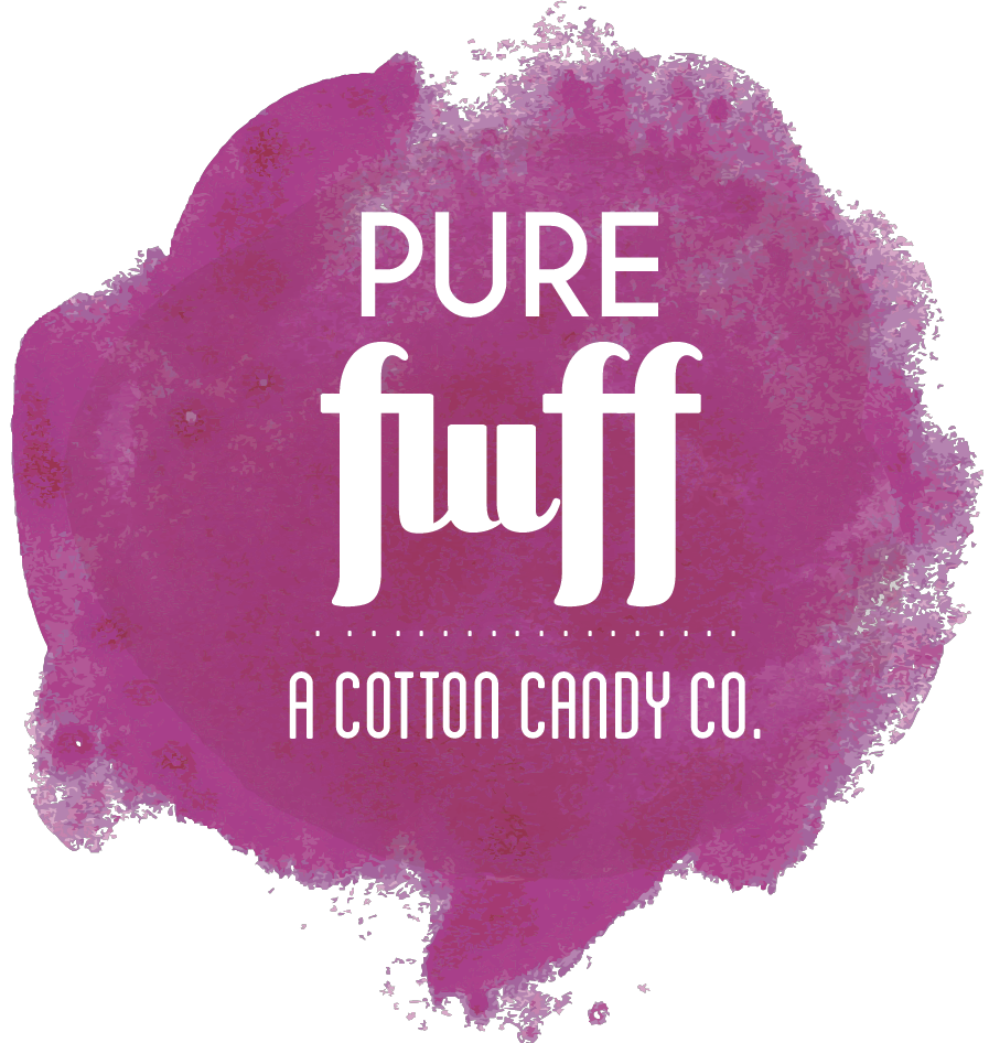 pure-fluff-watercolor-logo-brightpink-1-2.png
