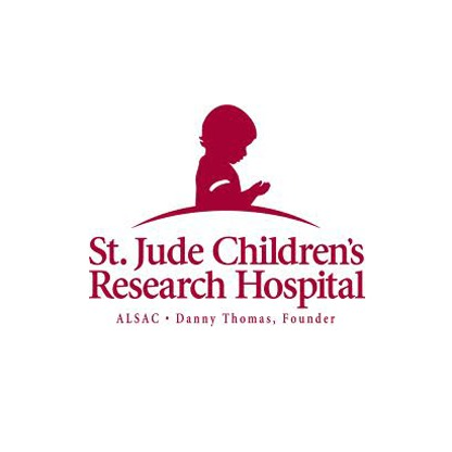 st-jude-childrens-research-hospital-416x416.jpg