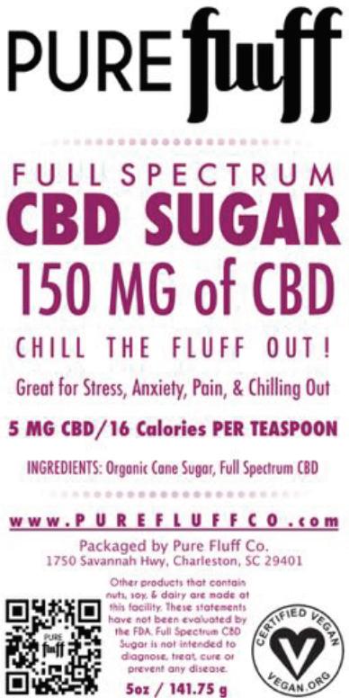 sugar-label.png