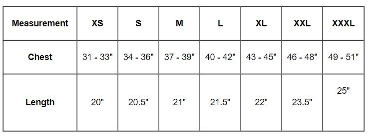 tanktop-measure.png