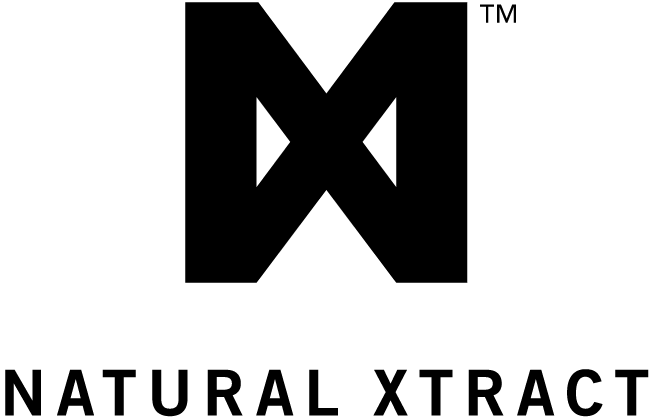 xtract-logo-edit-1-.png