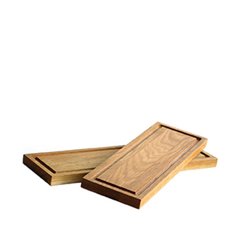 Long Oak Modern Board