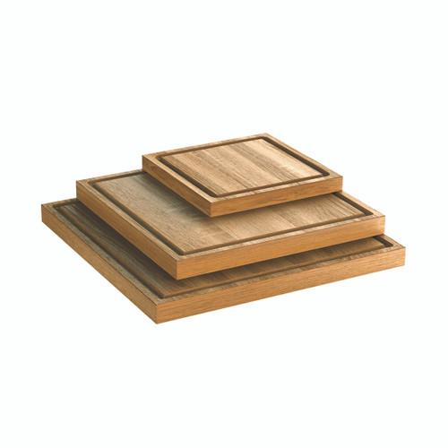 Oak Modern Board