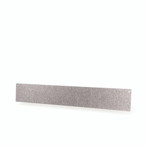 Light Grey Modesty Panel