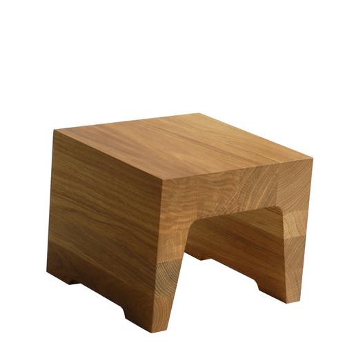 Oak Patisserie Riser