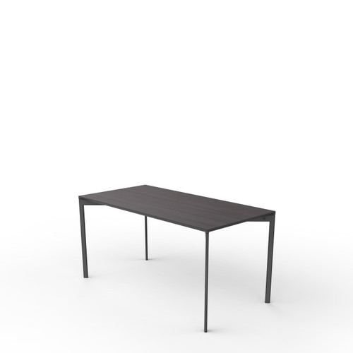 Erable Rectangle Table