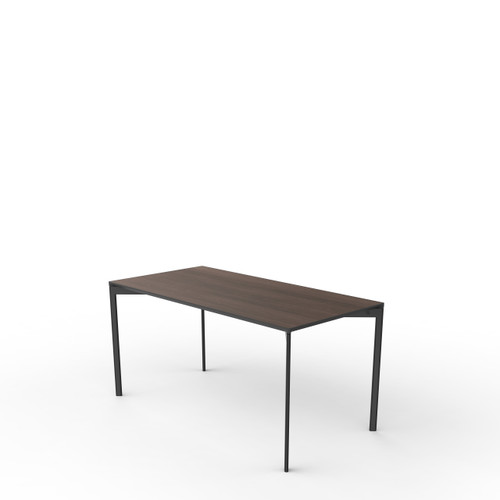 Tobacco Rectangle Table