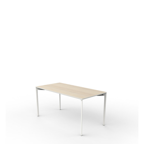 Acacia Rectangle Table