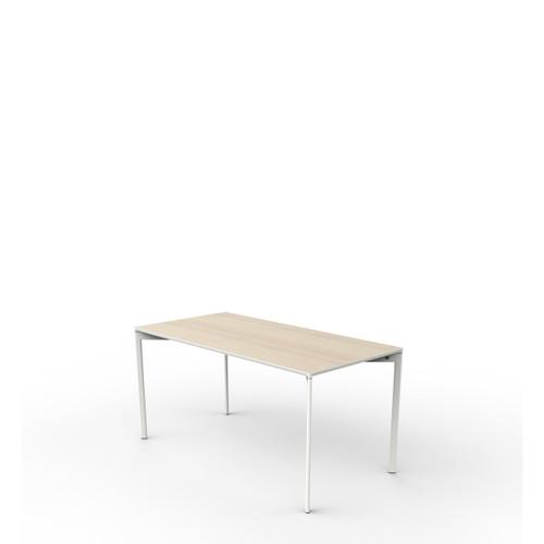 Acacia Rectangle Table