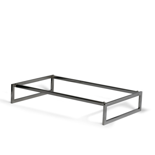 Stainless Steel Flat 1.1 Frame