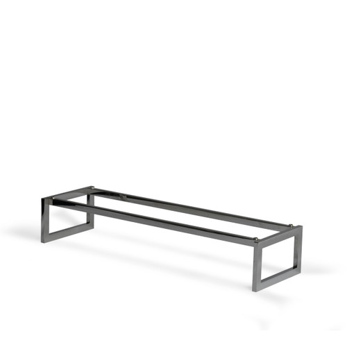 Stainless Steel Flat 2.4 Frame