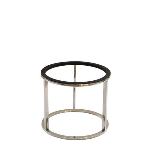 Medium Stainless Steel Frame