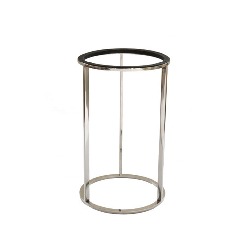 Extra Tall Stainless Steel Frame