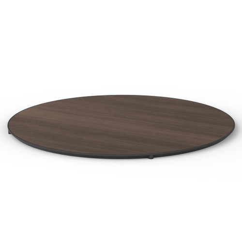 tobacco round table