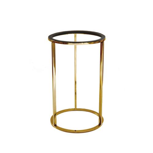 Extra Tall Brass Frame