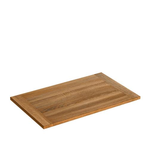 Oak 1.1 Plinth