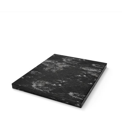Grey Marble 1.2 Plinth