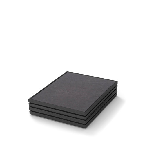 Black Oak 1.2 Slate Cooling Tray