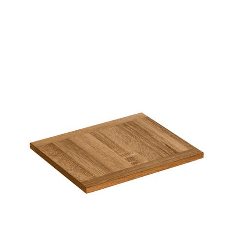 Oak 1.2 Plinth