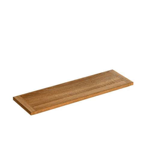 Oak 2.4 Plinth