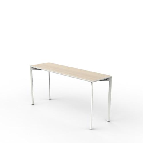 Acacia Classroom Table