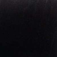 Black Laquer