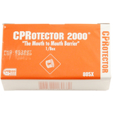 CPRotector  Mouth to Mouth Barrier
