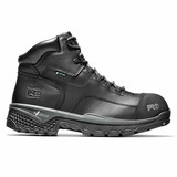 "Men's Timberland Pro Bosshog 6"" Comp Toe Work Boots - TB0A1XJP001"
