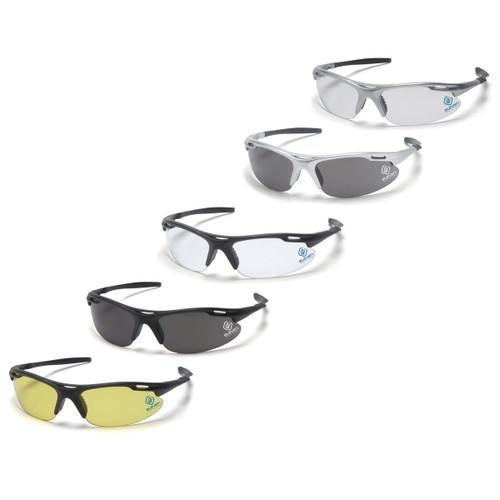 Custom Imprinted Pyramex Avante Safety Glasses