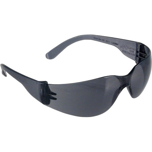 Starlite Safety Glasses - Colored Lens