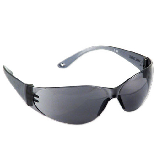MSA Arctic Elite Safety Glasses w/ Gray Lens